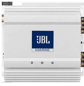 Amplificador MA6002 JBL ( Marine Series ), resistente a raios UV, 160W