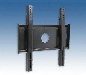 Suporte fixo Airon Wall MF40 V44 até 47 pol