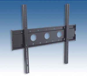 Suporte fixo Airon Wall MF 35/80 de 60 a 90 pol