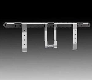 Suporte LED Airon MF17 V6H até 60 pol