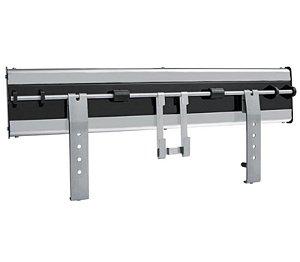 Suporte Airon WALL MF100 PRIME até 92 pol