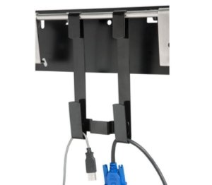Suporte LED Airon MF22 V4H até 55 pol