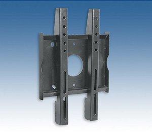 Suporte fixo Airon Wall MF40 V22 até 40 pol