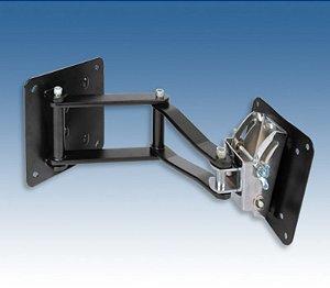 Suporte articulado Airon Wall SA300 V11 até 23 pol