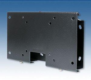 Suporte fixo Airon Wall SF35 V12 até 32 pol
