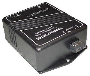 Transmissor de Áudio TA - 110T