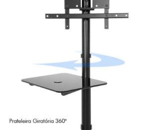 Rack Airon Audience To Go - X 3255