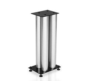 Pedestal para caixa acústica Airon HE-455 (Par)