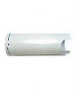 Tubo / Extensor de 100cm para Suporte Kreische