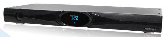 Condicionador de Energia ACF 2500 UPSAI