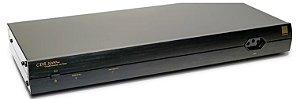 Condicionador de Energia Savage CDR2200ex 220v