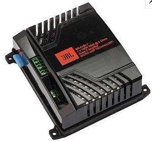 Amplificador JBL BR-A 150.1