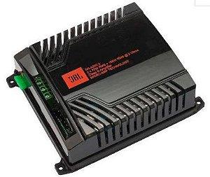 Amplificador JBL BR-A 300.3