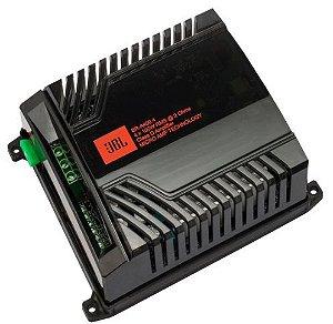 Amplificador JBL BR-A 400.1