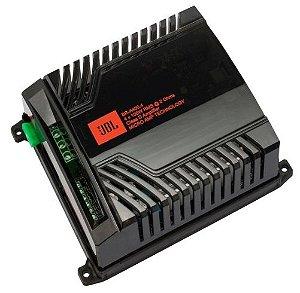 Amplificador JBL BR-A 400.4