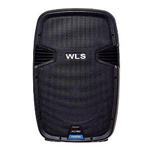 Caixa Acústica WLS  J12 PRO Passiva