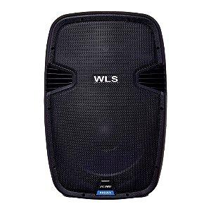Caixa Acústica  WLS J15 PRO Passiva