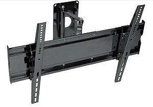 Suporte Articulado Airon Wall MA400 até 70 pol