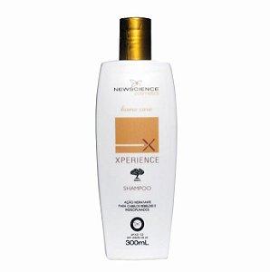 Xperience - Shampoo