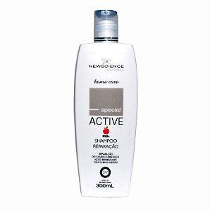 Special Active - Shampoo
