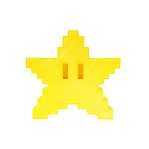 Estrela do Mario