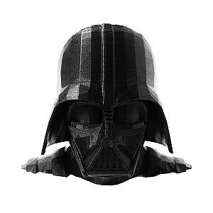 Porta Treco Vader