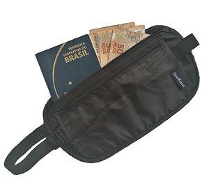 Porta Dinheiro