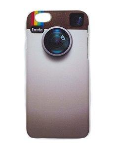 Capa para Iphone 6 e 6S