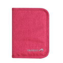 Porta Passaporte e Documentos
