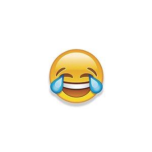 Super Ímã Coleção Emoji