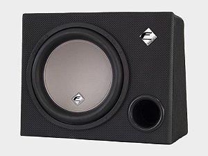 Caixa CX 12N-250 Watts Rms 2 Ohm