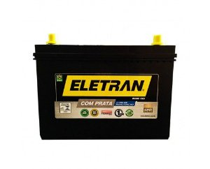 42 Ah PD BATERIA ELETRAN  ADVANCED  ORIGINAL- FIT
