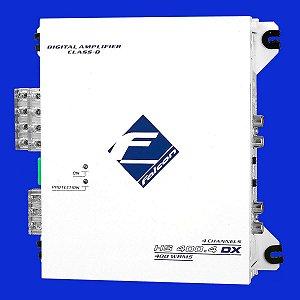 AMPLIFICADOR FALCON HS 400.4