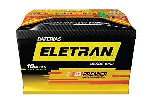 90 Ah BATERIA ELETRAN