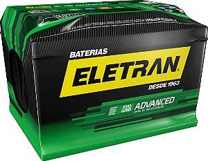 ELETRAN 60 PD