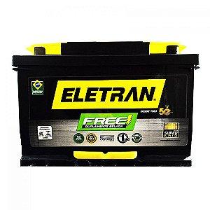 Eletran Free 42ah 12v Asia Towner, Honda Fit,  New Fit, City – Subaru: Vivio