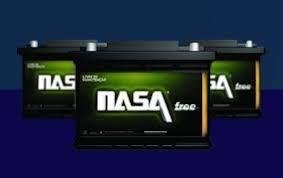 60 Ah Bateria Nasa  Principais Aplicações:  Vw: Gol; Voyage; Saveiro; Fox  Fiat: Uno; Palio; Punto; Siena; Grand Siena; linea; Strada e Idea  Gm: Celta; Classic; Corsa; Vectra; Astra; Meriva  Ford; Ecosport (apartir 2013)  Renault: Logan