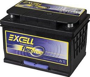 BATERIA EXEL FLEX EX45 BD 45Ah