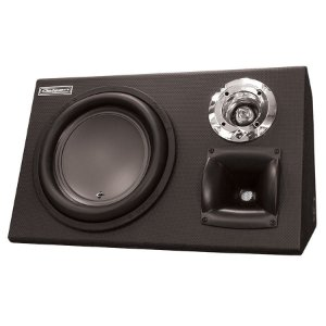Caixa trio Falcon CX 12″TN