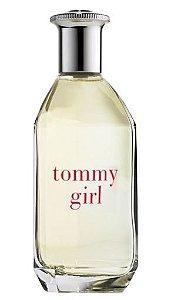 TOMMY GIRL EDC 100ML