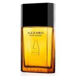 Azzaro Pour Homme Edt Spray 100ml-