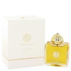 Amouage Jubilation 25 XXV Edp perfume spray 100ml