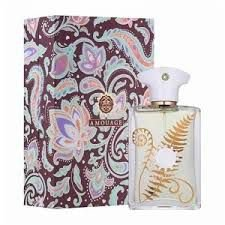 Amouage Bracken Edp spray de perfume 100ml