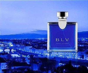 Bvlgari BLV Pour Homme Edt 100ml-