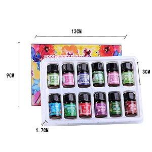 Essência aroma óleo para umidificadores banheira de hidromassagem aromaterapia