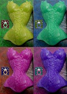 Lembrancinhas eróticas - Despedida de Solteiro (a) - Chá de lingerie ( Pênis, Boca, Corpo, Boca, Bunda)