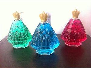 Colonia Nossa Senhora Aparecida - Agua de Cheiro - Perfume