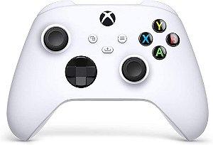 Controle Para Xbox One Series S Series X