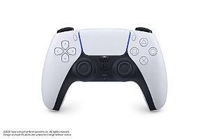 Controle Dualsense para PS5 Playstation 5