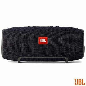 Caixa JBL Xtreme - Áudio Portátil